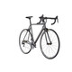 Cannondale CAAD12 105 BBQ